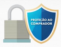 Proteção ao comprador Paypal